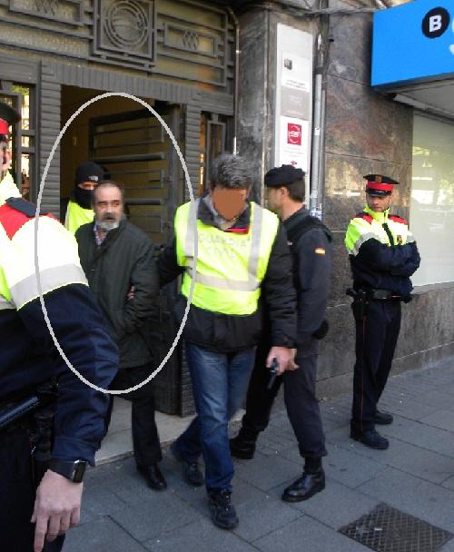 detingut2.jpg