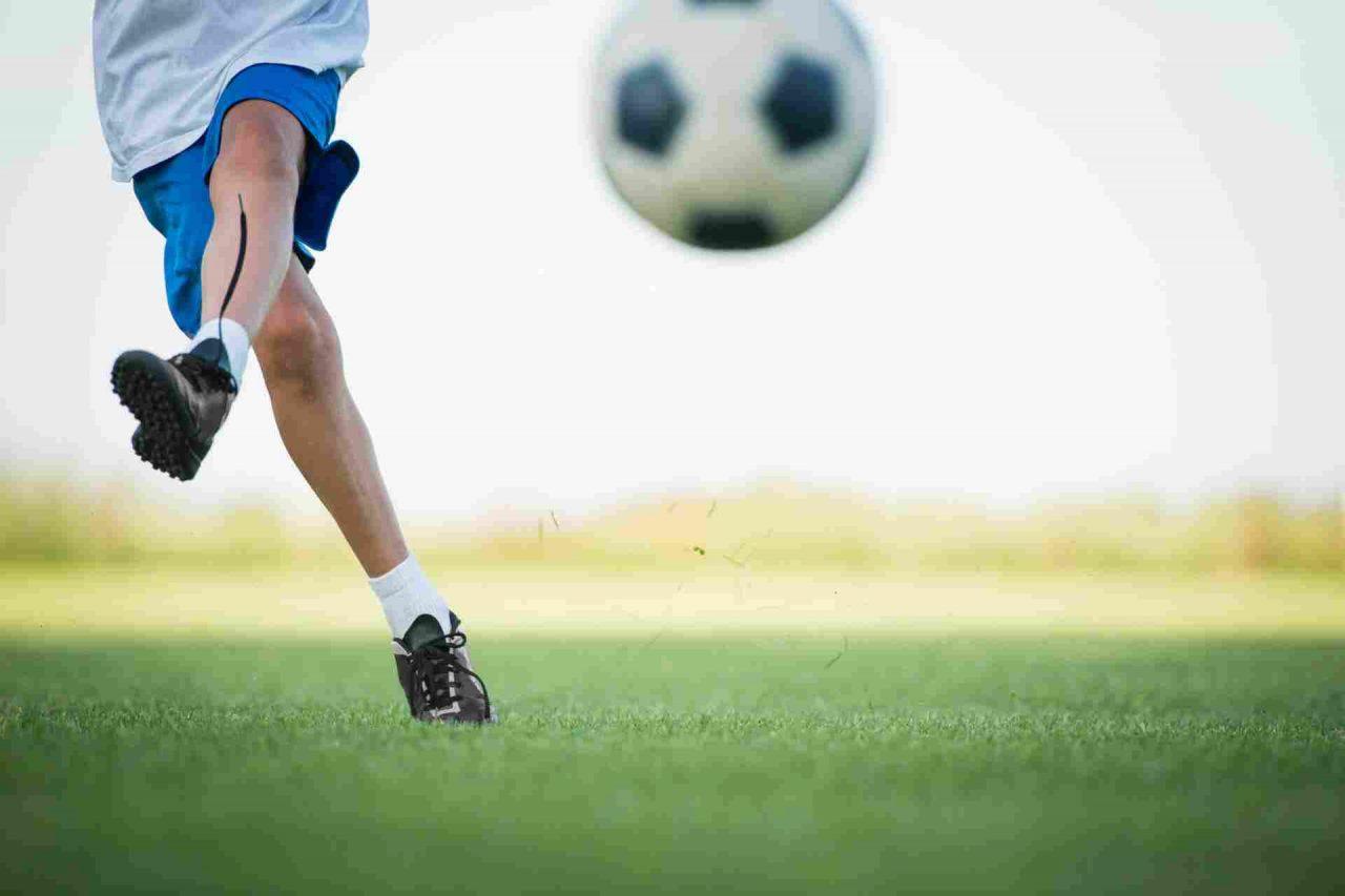 sport11-1280x853.jpg