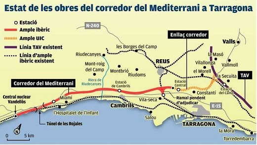 corredor-del-mediterrani2.jpg
