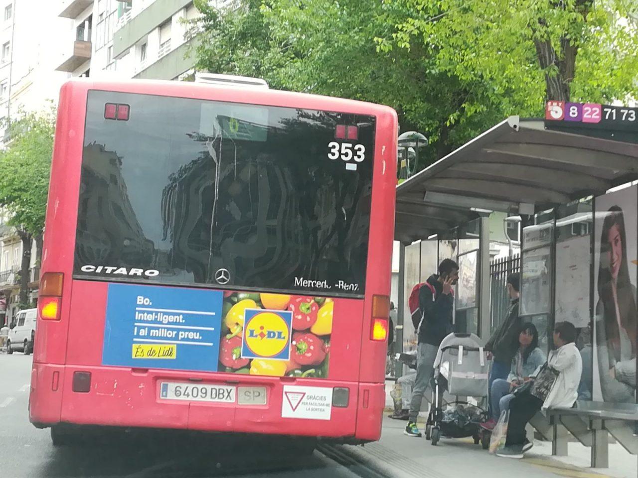 bus3-1280x960.jpg