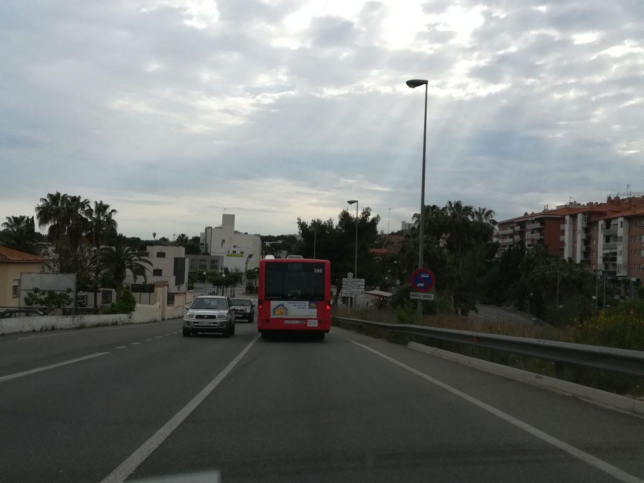 busos-1280x960.jpg