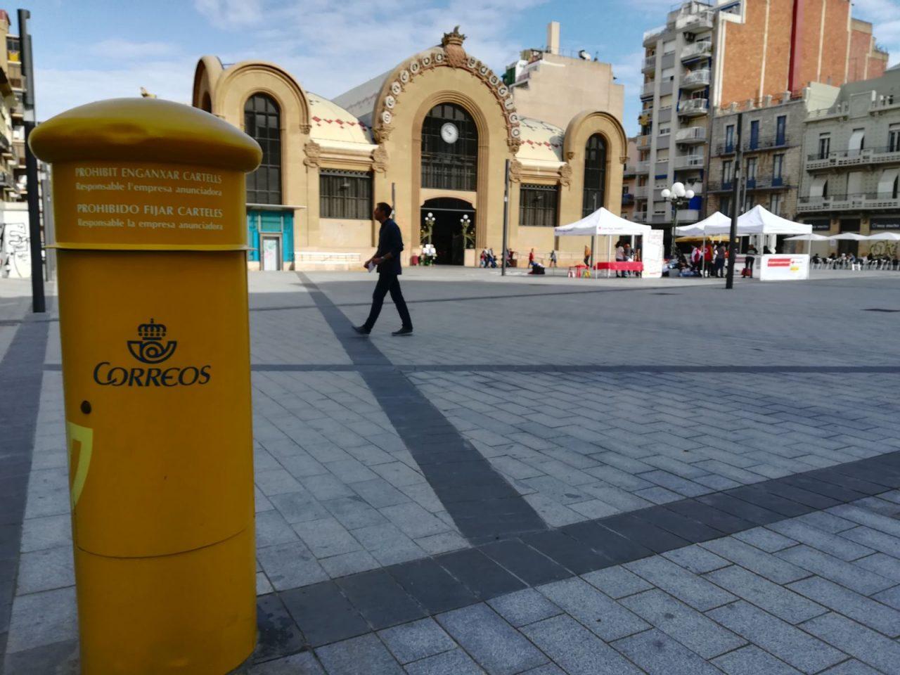 plaça_corsini_-1280x960.jpg