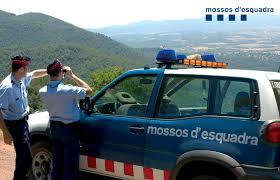 mossos_Medi_ambient.jpg