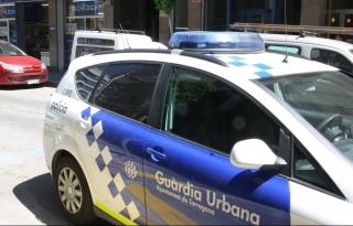 Guardia_urbana.jpg