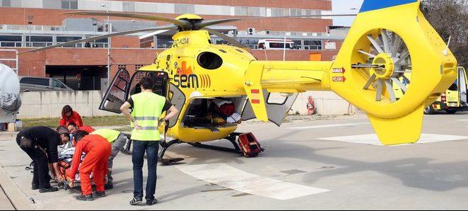 helicpter-e1545401343740.jpg
