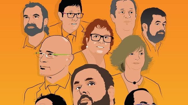 politics_presos.jpg