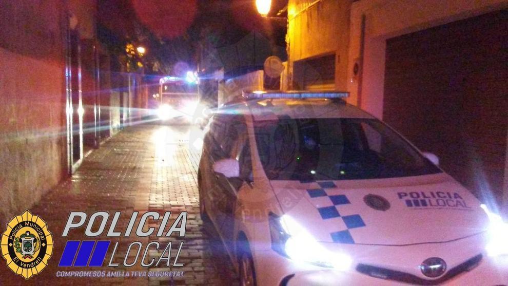 policia_vemdrell.jpg