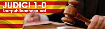 logo_judici.jpg