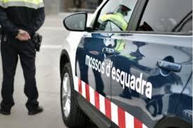 mossos_2.jpg