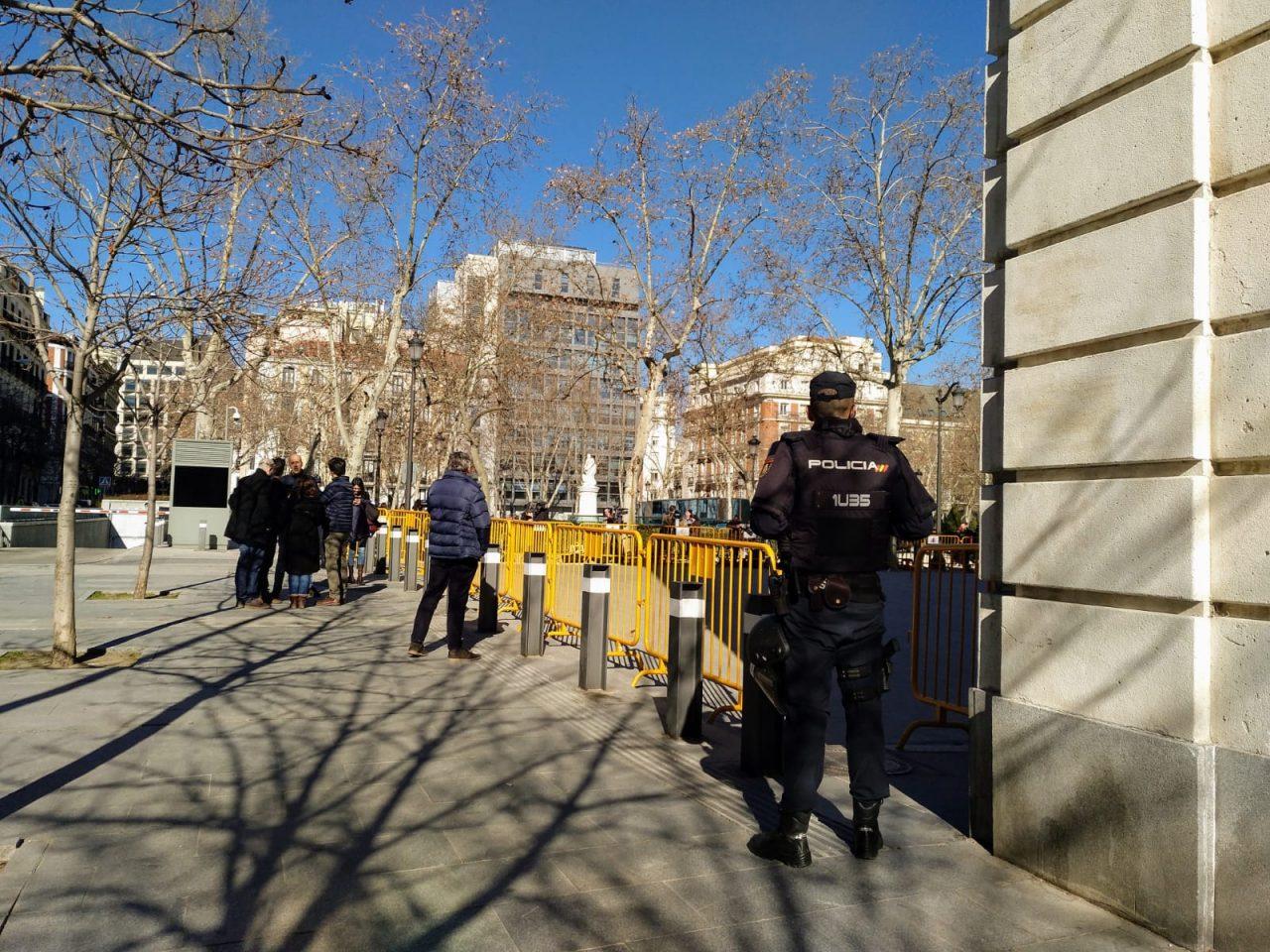 policia-1280x960.jpg