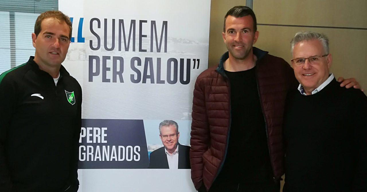 Lalcalde-i-candidat-Pere-Granados-amb-Felip-Ortiz-i-Manolo-Martínez-e1551908776118-1280x669.jpg