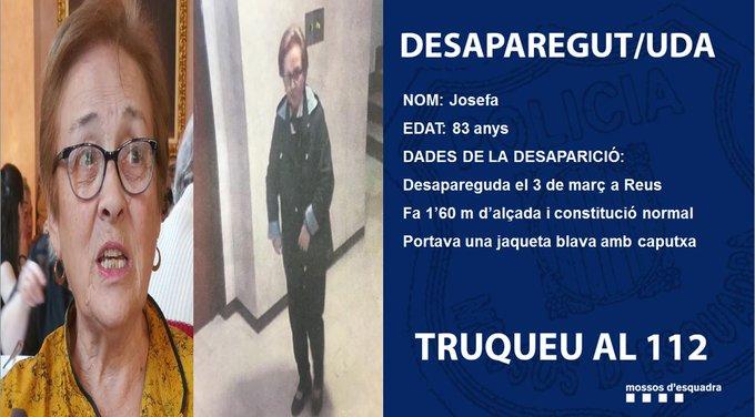 pepita_desapareguda.jpg