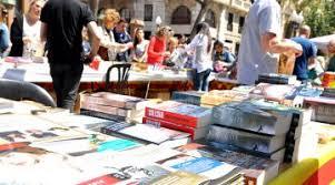 llibres-1.jpg