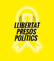 presos_politics2.png