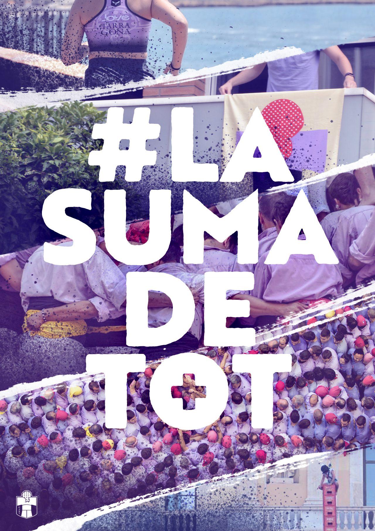 LaSumaDeTot-1280x1811.jpg