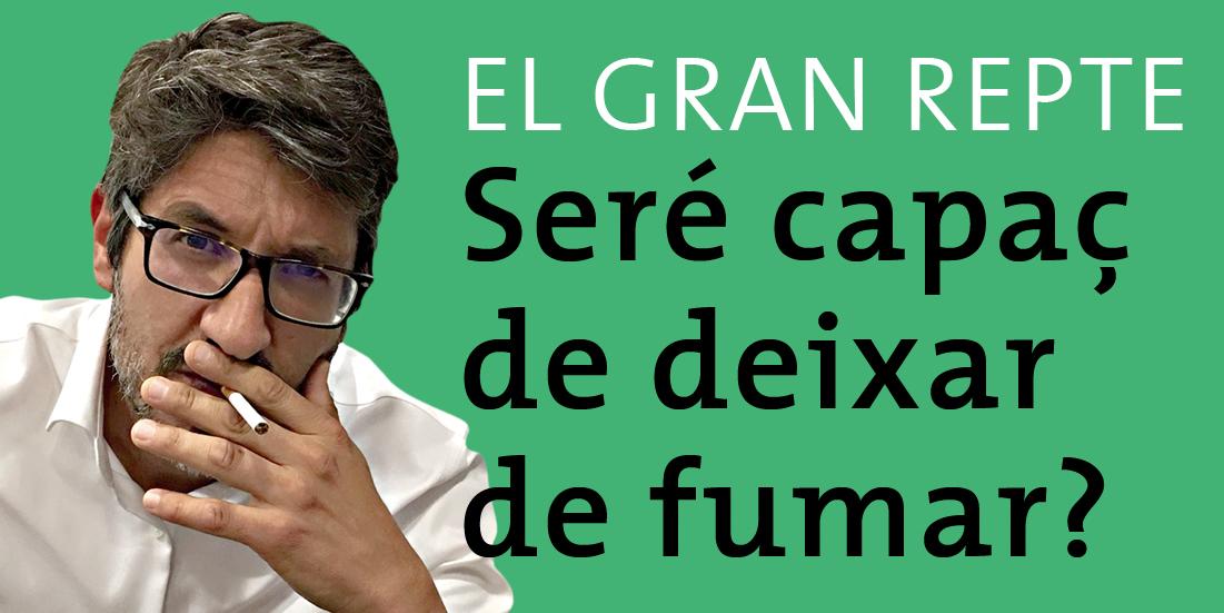 imatge_noticia_oliver.jpg