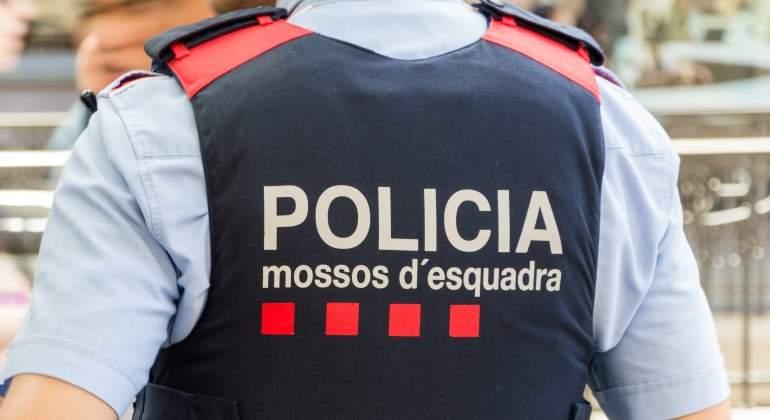 mossos-esquadra.jpg