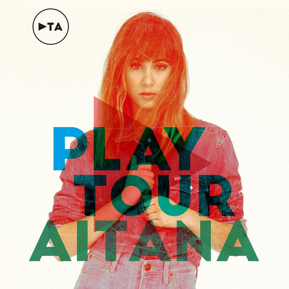 aitana-tour-1.jpg