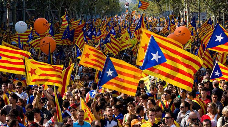 independentisme.jpg
