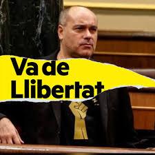 jordi_salvador3.jpg