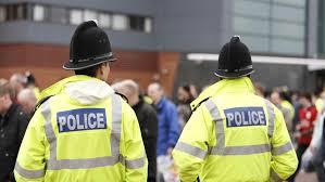 policia-anglesa.jpg
