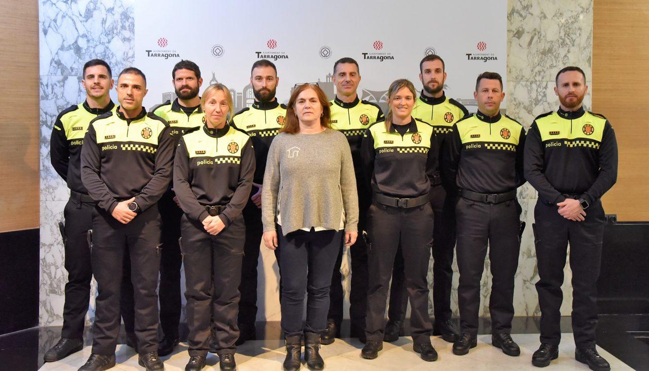 2019-12-17-Nous-agents-Guàrdia-Urbana-1280x733.jpg