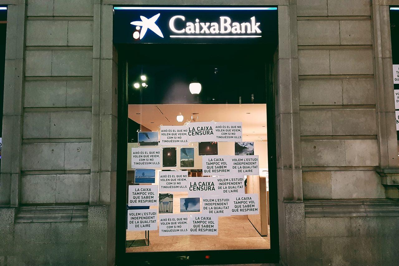 ACCIÓ-LACAIXA-1280x855.jpg