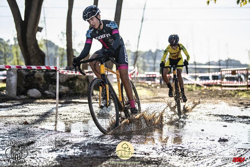 Ciclocròs-El-Morell-2018-1.jpg