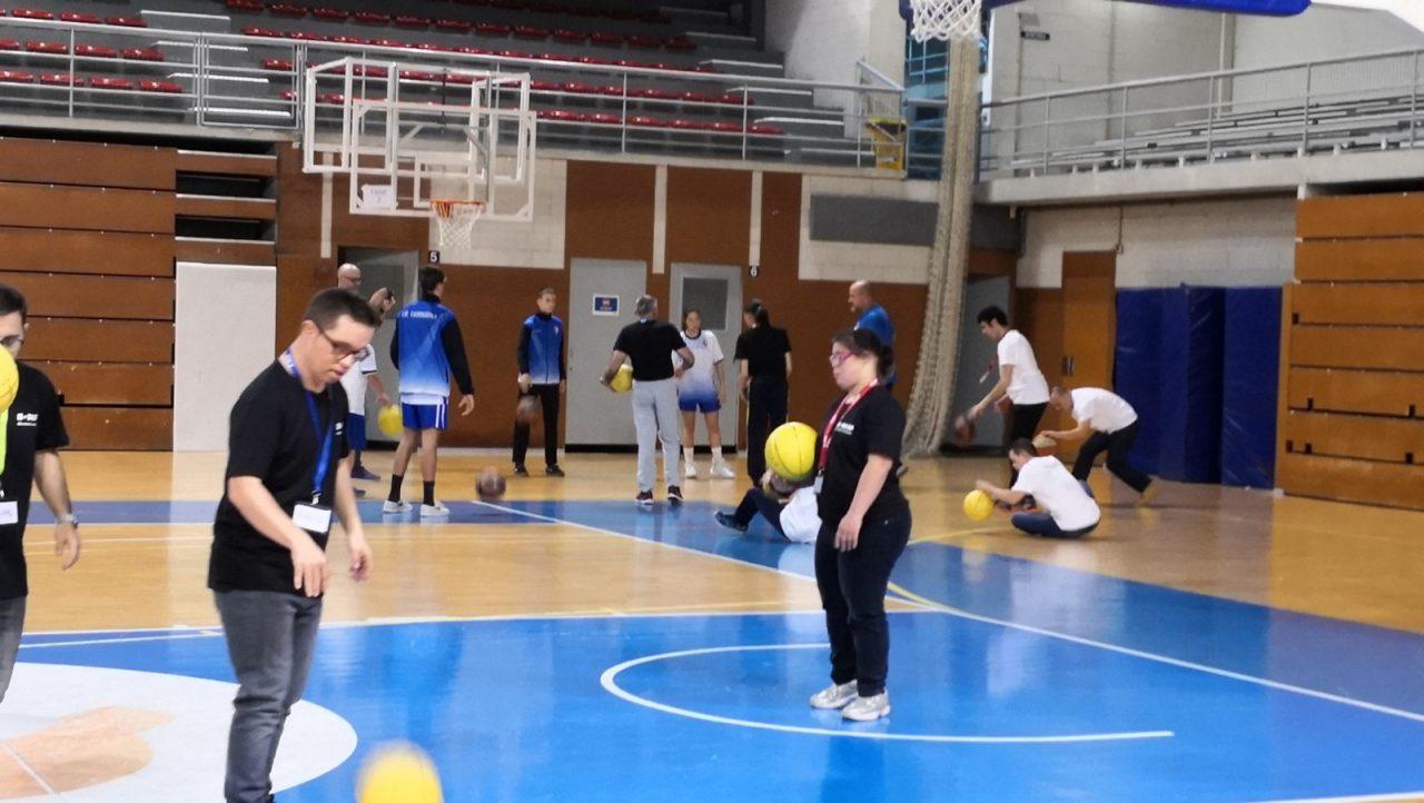 basquet_genuine-1280x722.jpg