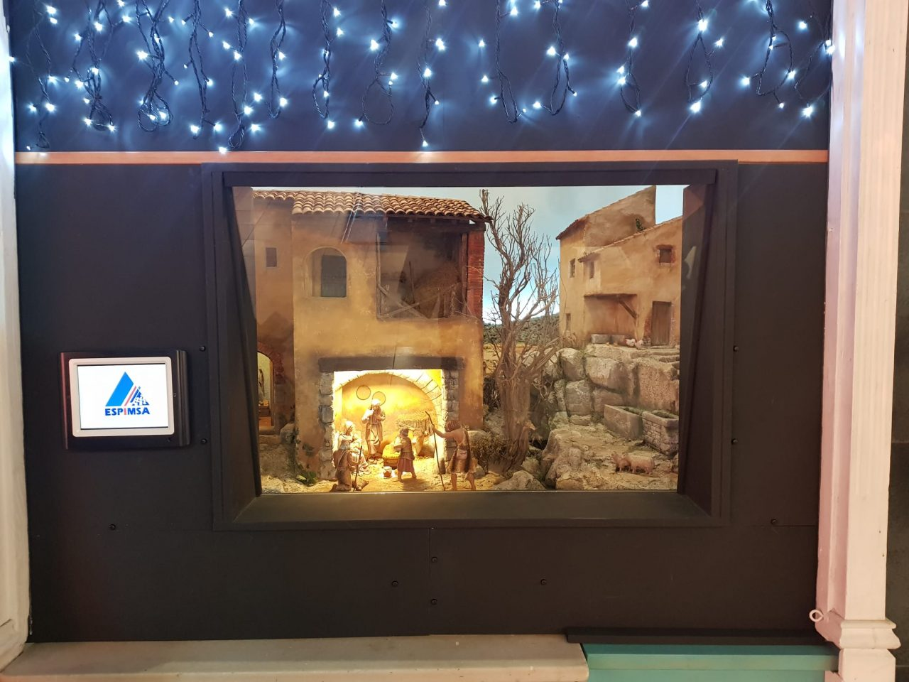 diorama-2019-1280x960.jpeg