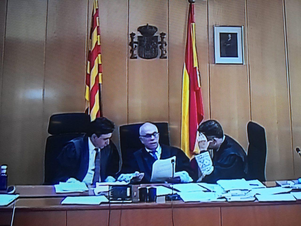 judici1-1280x960.jpg