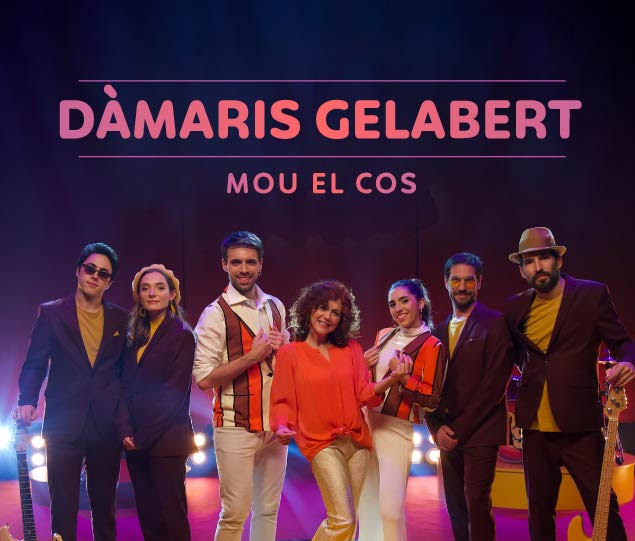 Damaris-Gelebert.jpg
