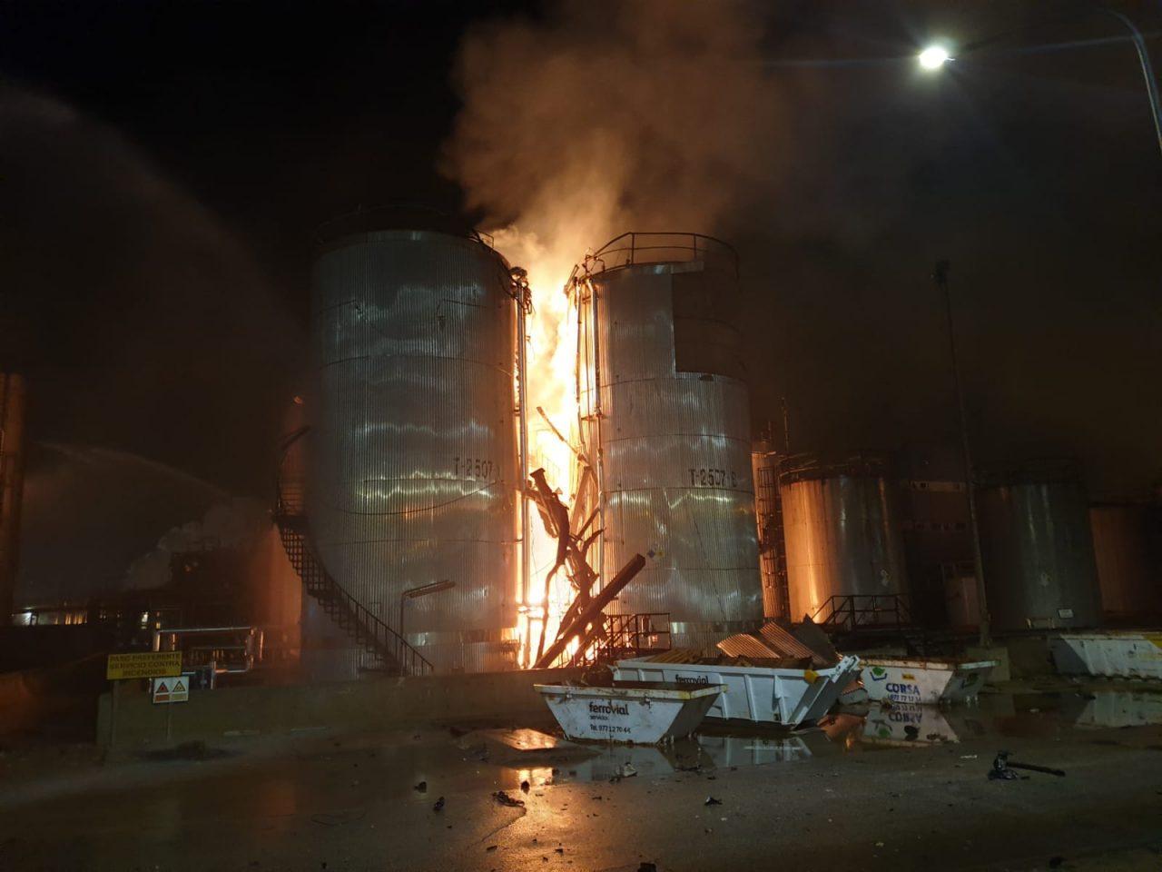 explosió-reactor-IQOXE-1280x960.jpg