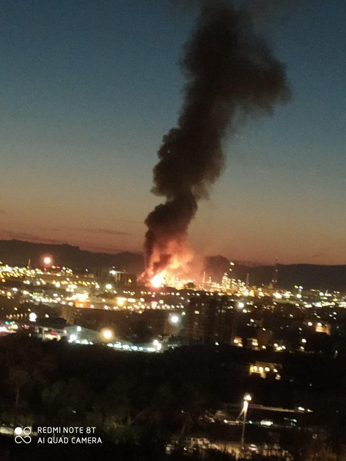 incendi2-1.jpg