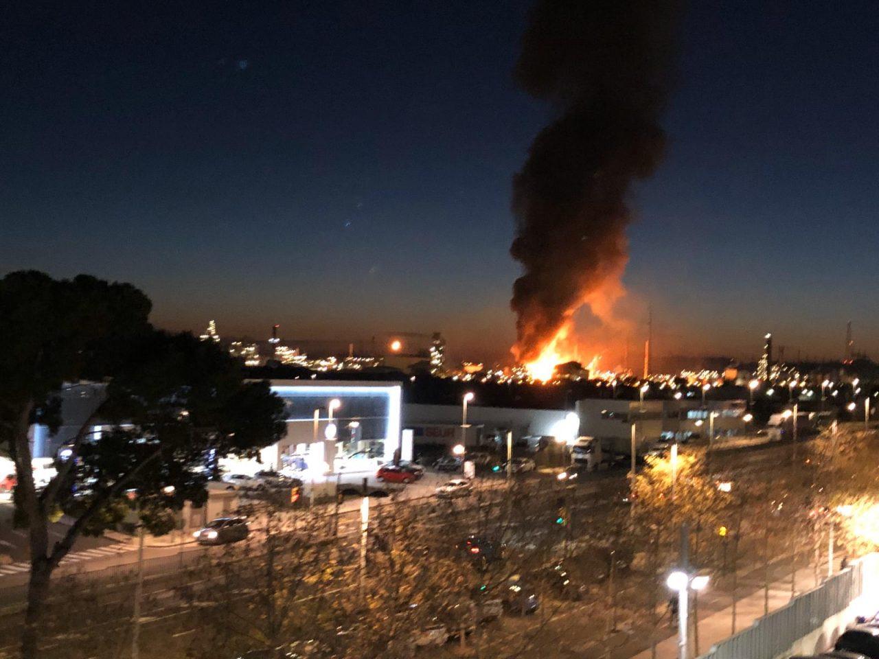incendi5-1280x960.jpg