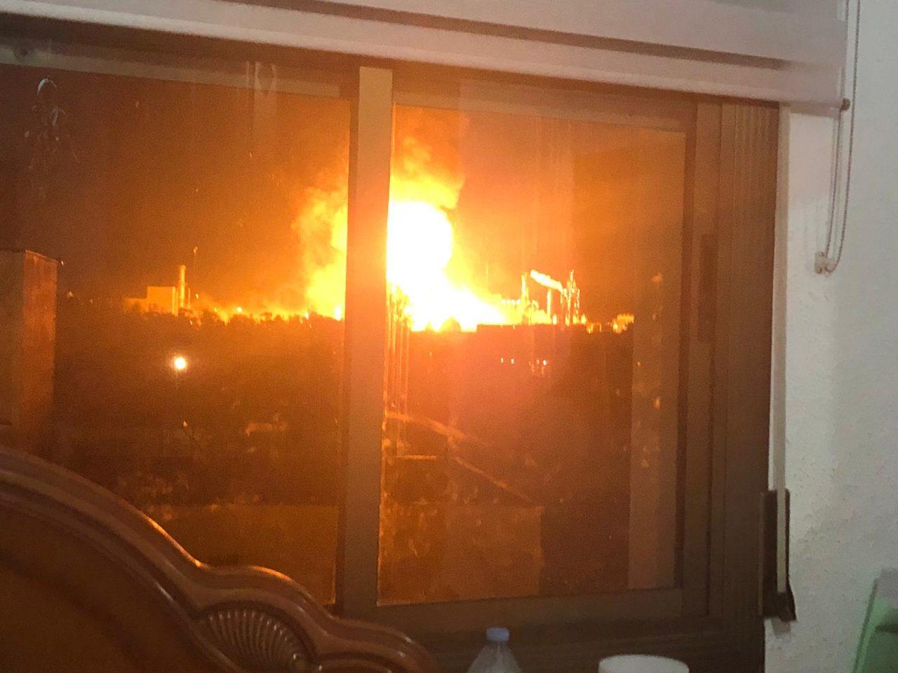 incendi_basf-1280x960.jpg