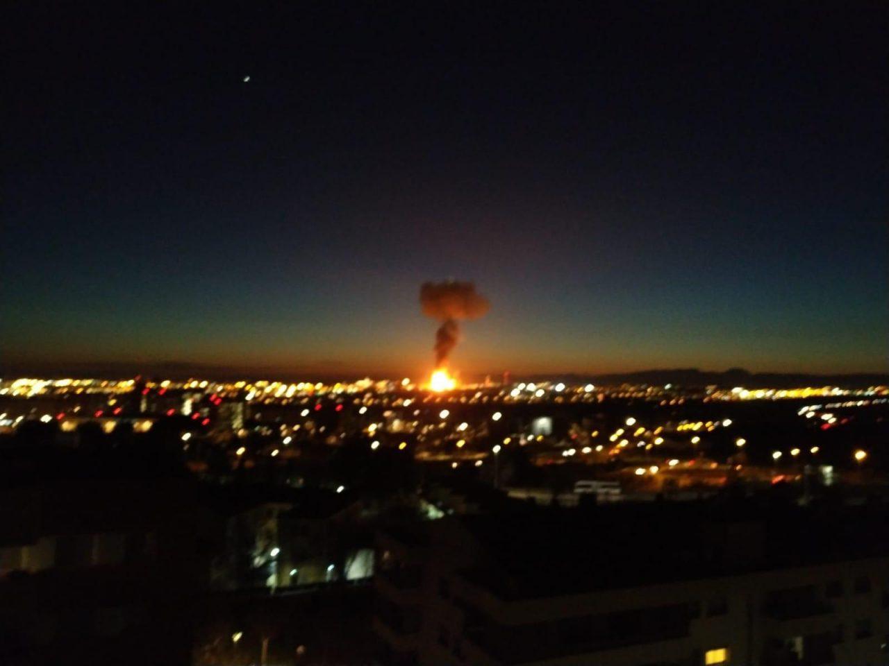 incendi_quimica-1280x960.jpg