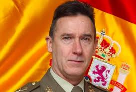 inspector-general-de-lExèrcit.jpg
