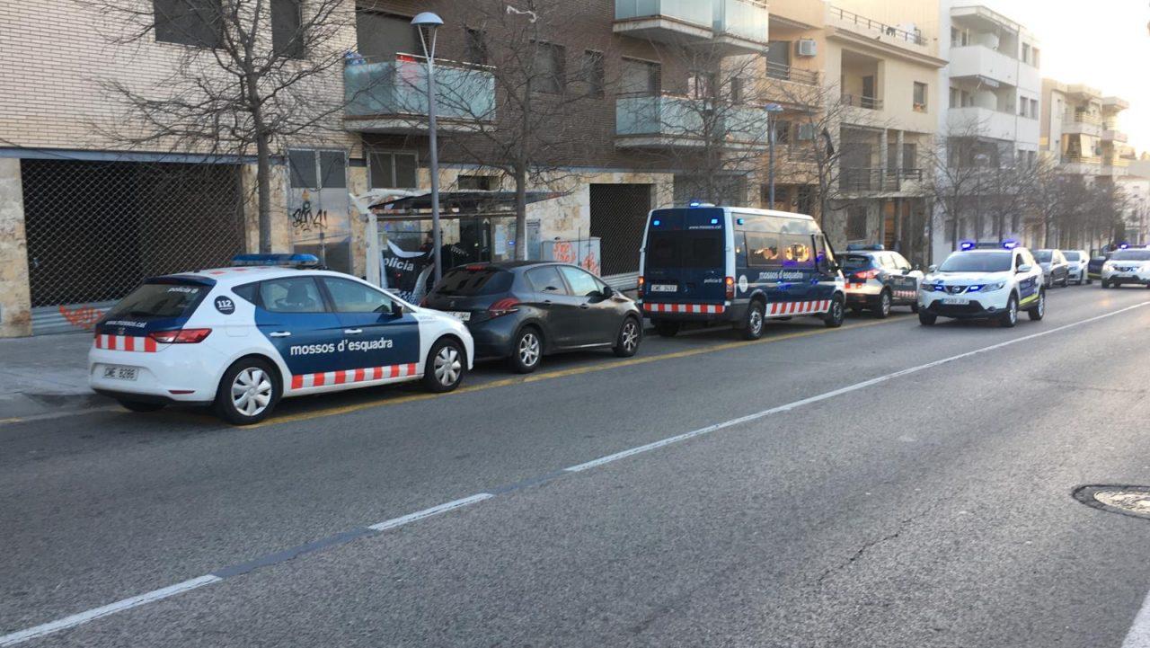 operatiu-mossos-calafell-1280x721.jpg