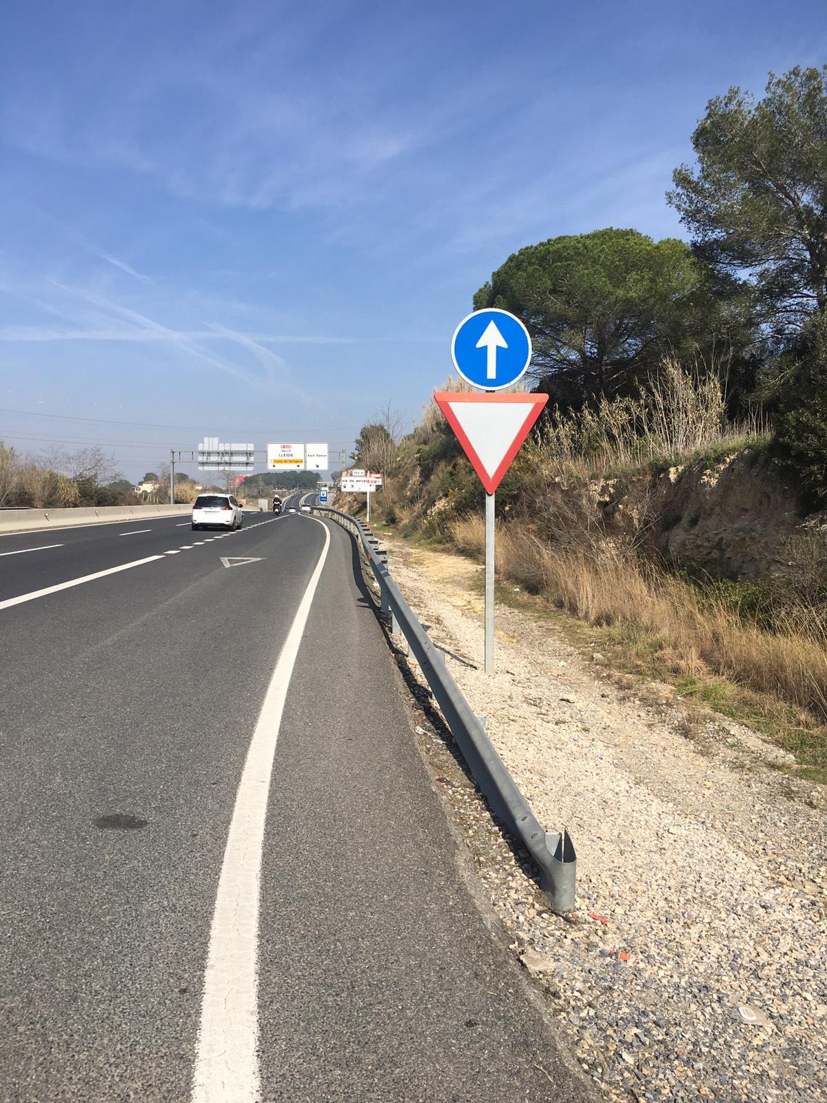 Tram-de-la-N-240-entre-el-Pont-del-Diable-i-Sant-Salvador-1.jpeg