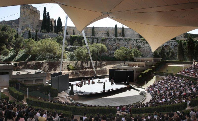 amfiteatre-2.jpg