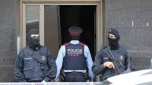mossos4.jpg