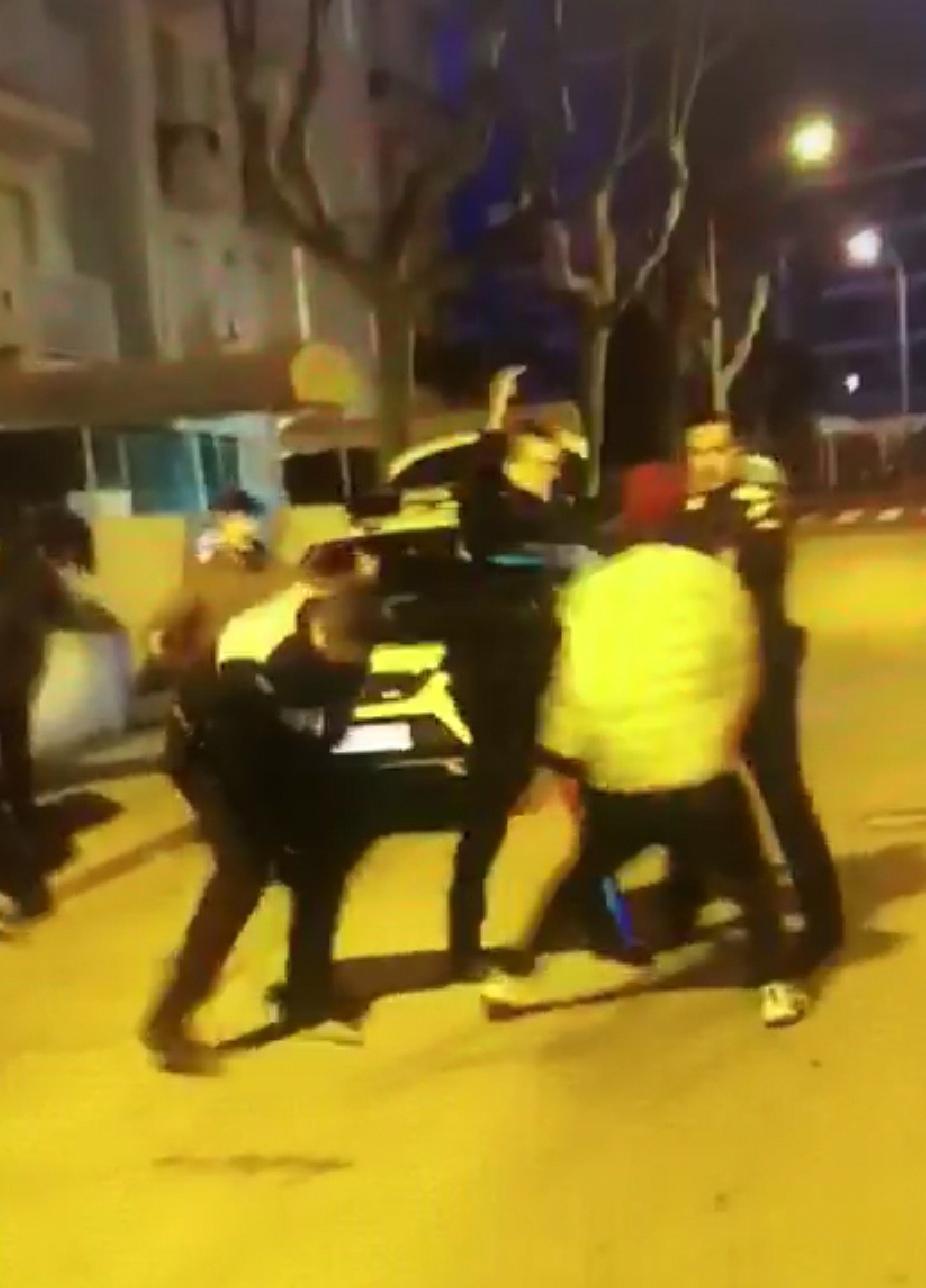 policia_TDB2.jpg