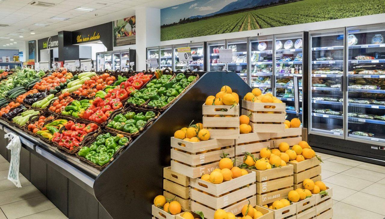 supermercat-torredembarra-1280x729.jpg