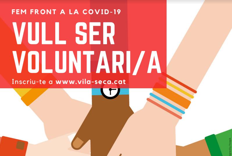 Voluntariat-Vila-seca.png