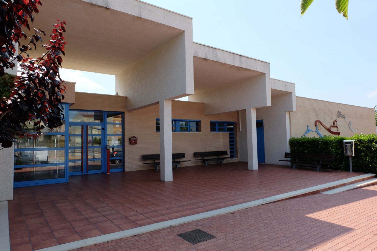Escola-bressol2-1280x853.jpg