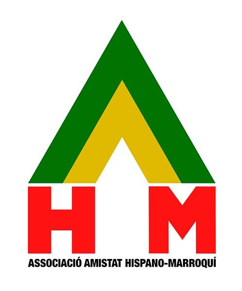 Hispano-Marroqui.jpg
