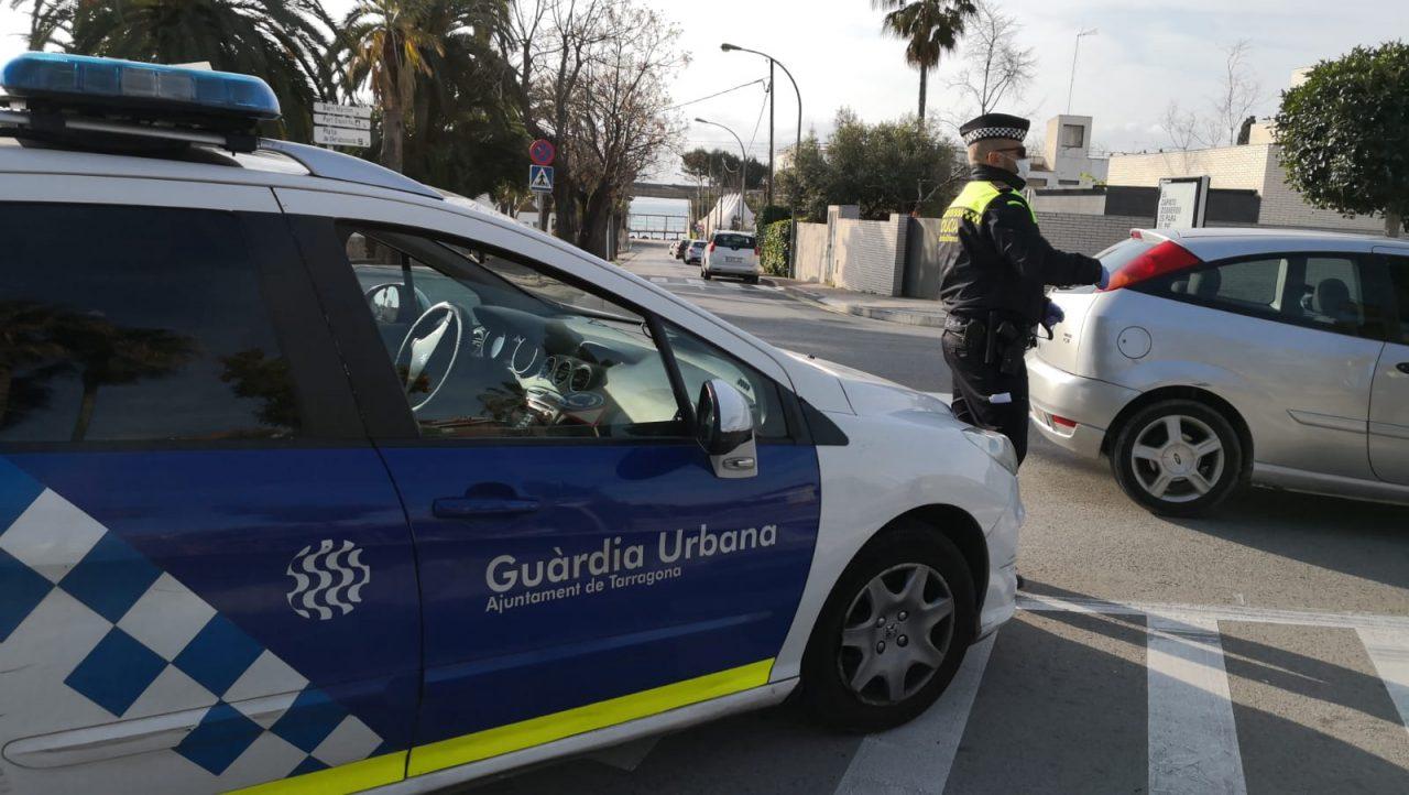policia_controls4-1280x722.jpg