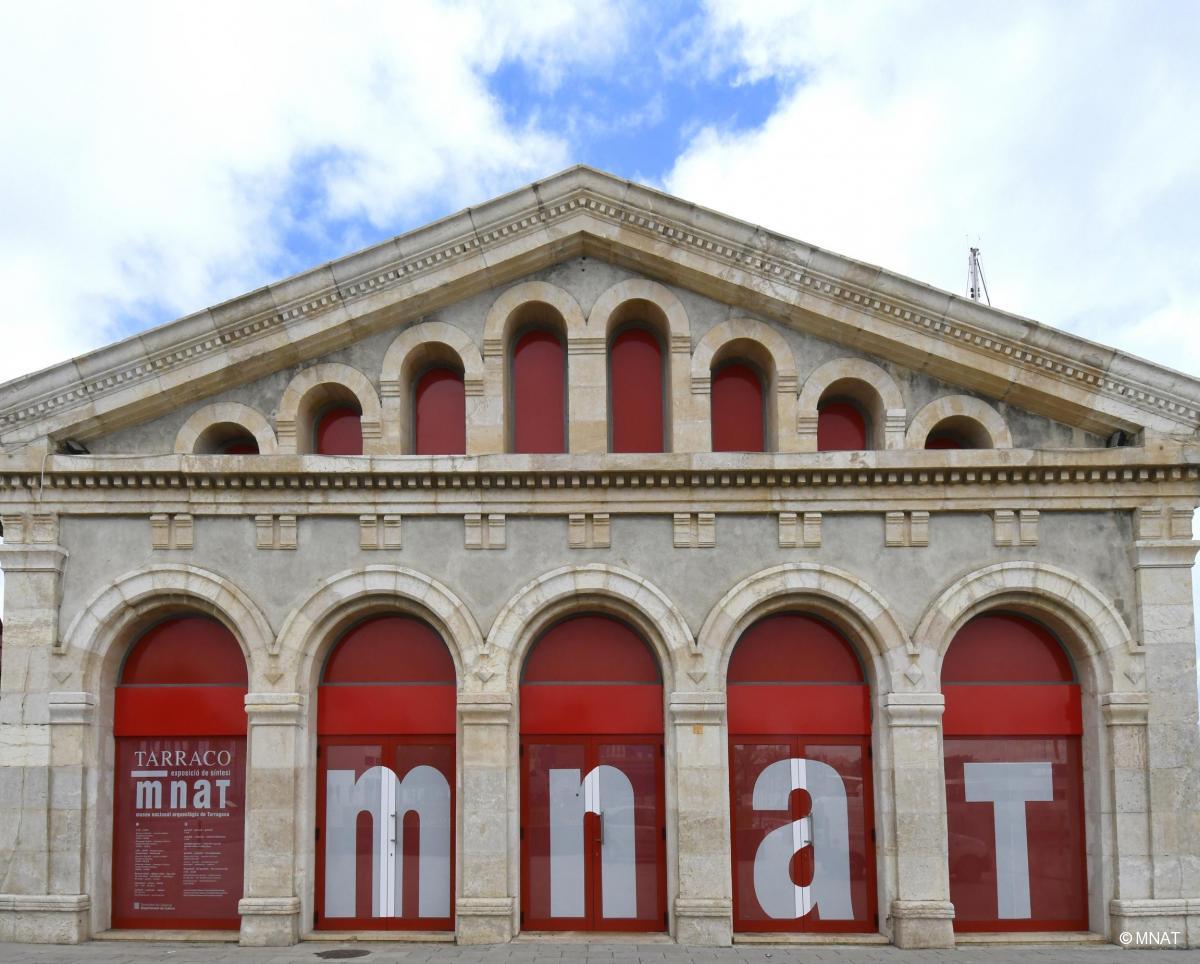 Museus-tarragona.jpg