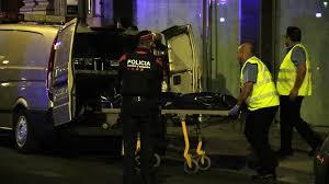 ambulancia.jpg